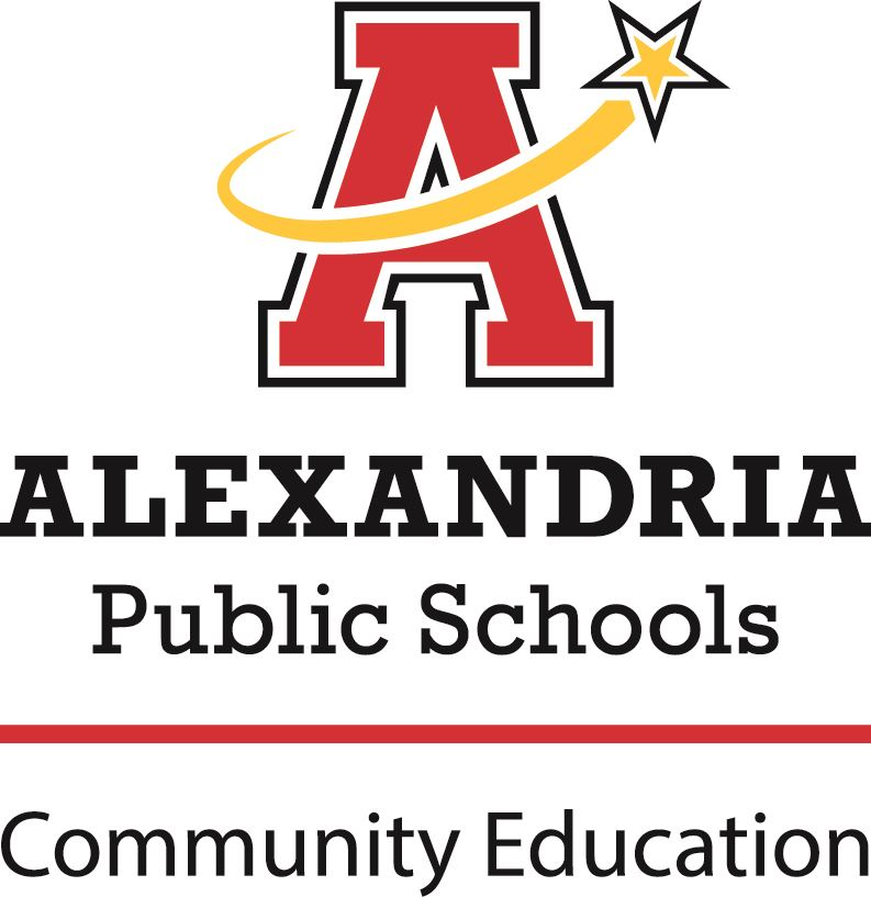 Alexandria Public Schools Community Education assumes responsibility for Adult Basic Education volunteers