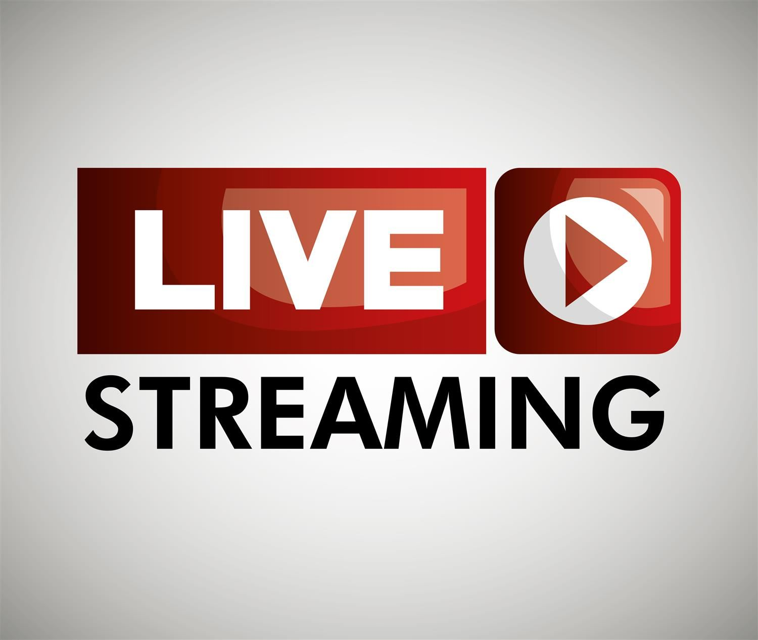 AAHS LiveStream - Channel 2