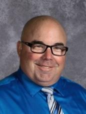 Mr. Brakke
