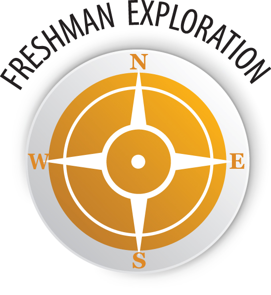 Freshman Exploration