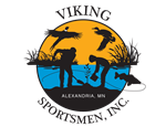Viking Sportsmen, Inc.