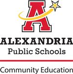 Alexandria Community Education